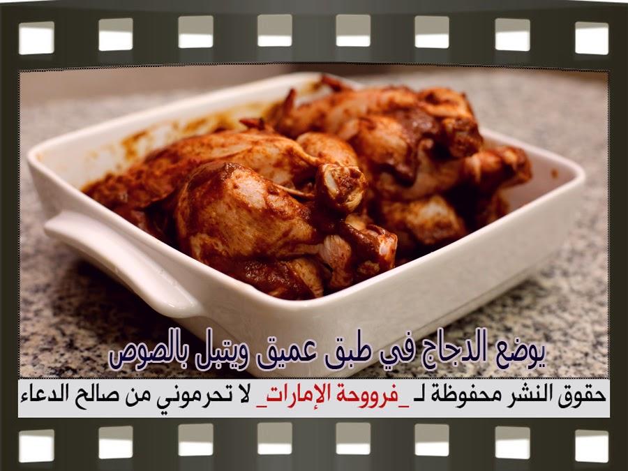 http://4.bp.blogspot.com/-lgjzRlWUfFY/VDpxdXdM-JI/AAAAAAAAAnM/ffYKPfgwYho/s1600/5.jpg