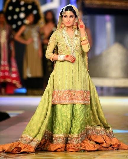 bridal-dress-show-2014
