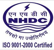 Narmada Hydroelectric Development Corporation Limited-Government Vacant