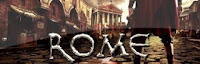 rome Download Rome (Roma) RMVB Legendado