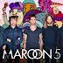 XYZ Live anuncia MAROON 5 no Brasil