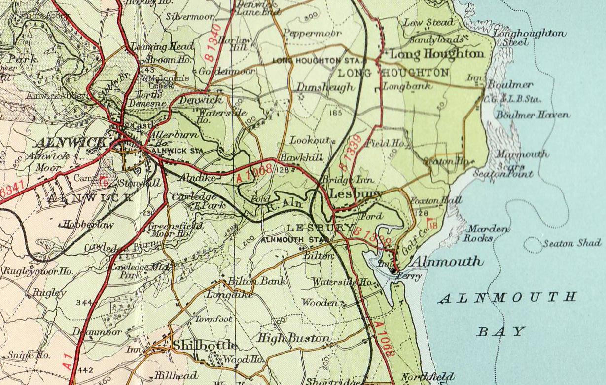 dating bartholomew maps Homburg