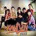 Kangen Band. Ijab Kabul