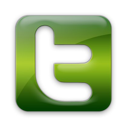 Twitter on Pictures  Facebook Twitter Linked In Youtube In Green