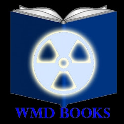 WMD Books