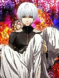 Ver online descargar Tokyo Ghoul S2 Sub Español