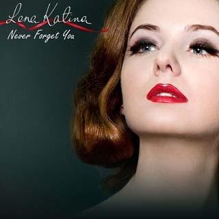 Download Lena Katina Who I Am 2014 Mp3
