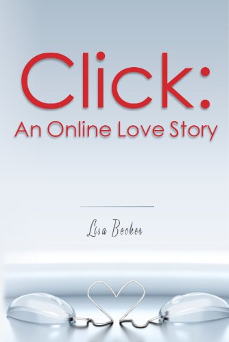 an online love story 5 real-life love stories happily married couples look back on how their relationships began (see, warm, funny love stories don't happen only in the movies).