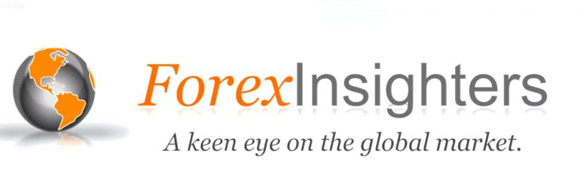 FOREX INSIGHT GROUP