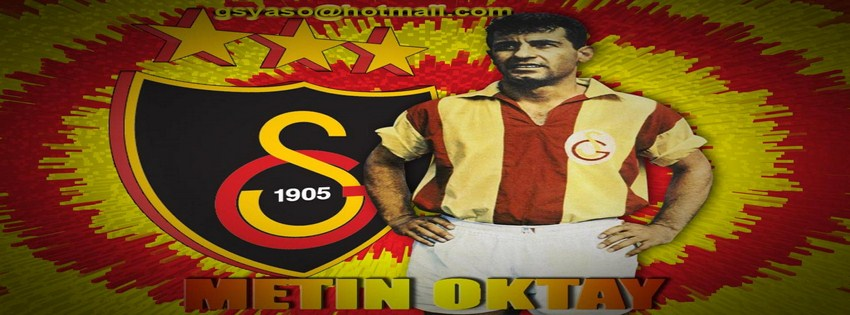 Galatasaray+Foto%C4%9Fraflar%C4%B1++%2867%29+%28Kopyala%29 Galatasaray Facebook Kapak Fotoğrafları