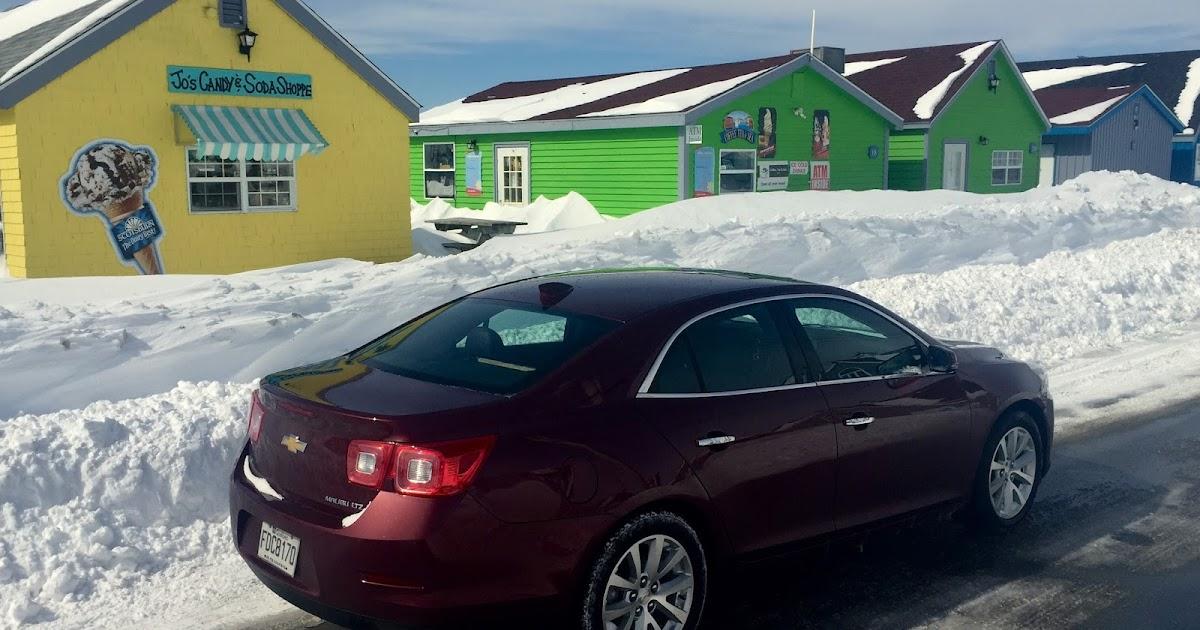 Used 2016 Chevrolet Sonic Sedan Review Ratings Edmunds