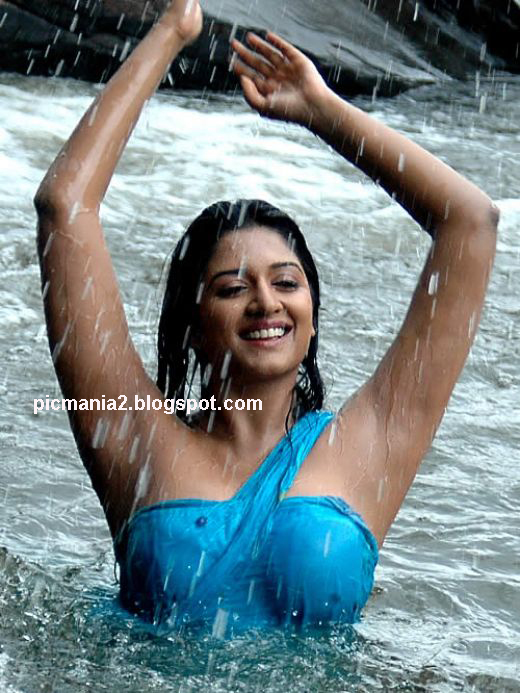 vimala raman hot wet river pictures
