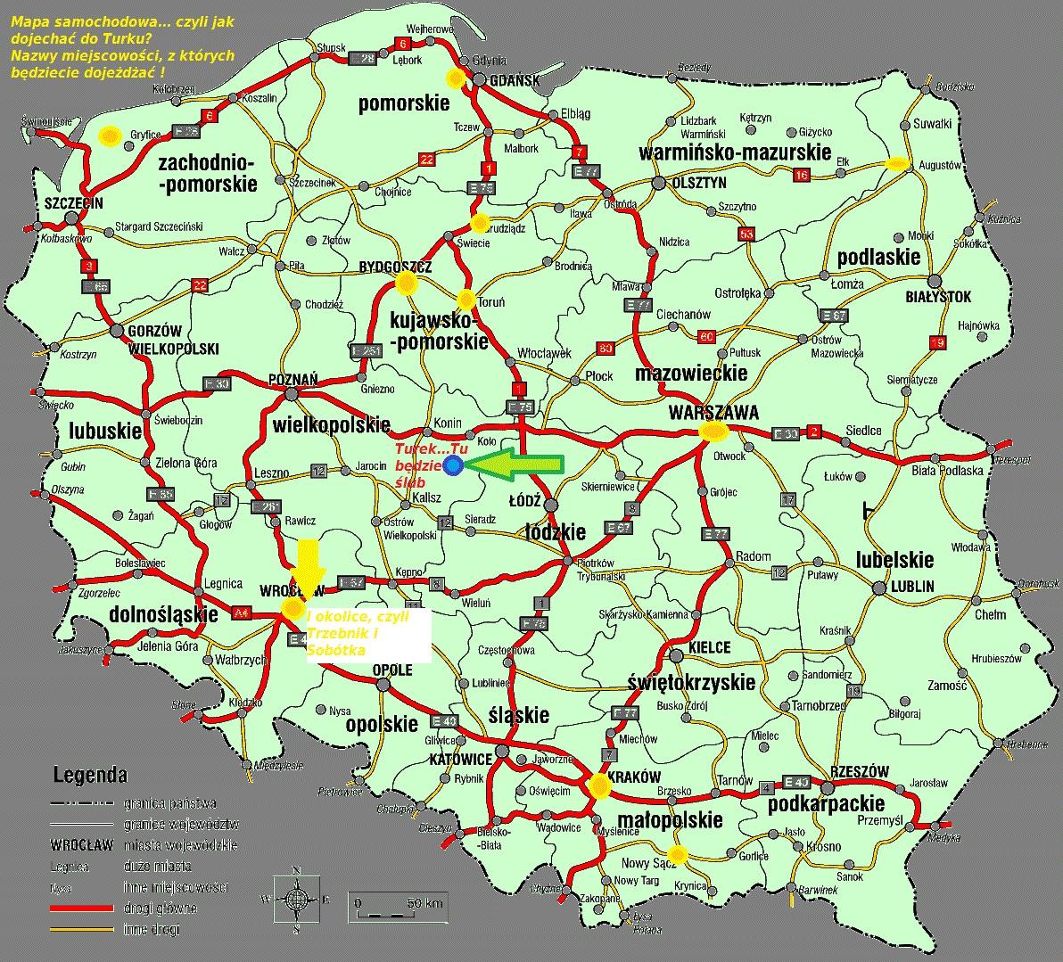 http://4.bp.blogspot.com/-lgyDJW2DAvk/UEnkvh3qqOI/AAAAAAAAAqE/SXCQBmv2oKg/s1600/polskie%2Bdrogi.jpg
