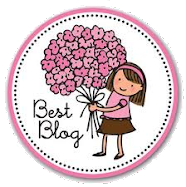 Meine Blogawards :)