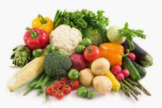Cara Mengobati Penyakit Diabetes Melitus Melalui Diet Makanan