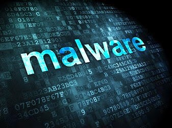 """""""Malware"""" Pencuri Uang Beredar di Indonesia, Brikut Cara Menangkalnya?"""