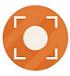 تحميل برنامج IceCream Screen Rocorder 2.65 لتصوير الشاشة فيديو و عمل الشروحات