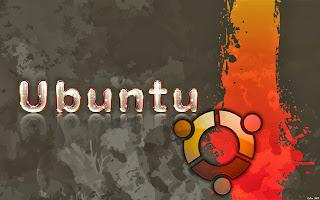 VPN pour Ubuntu