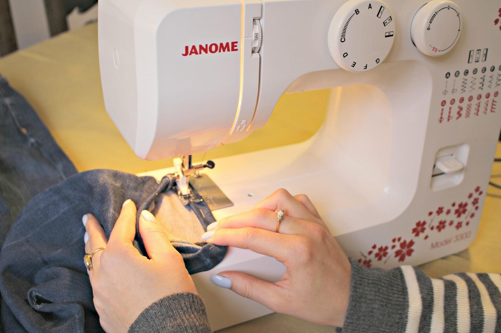Ремонт швейных машин своими руками Советы мастера 11