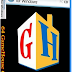 64 GameHouse Games + Serial (PC)