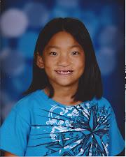 4th grade picture 2012