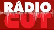 Rádio CUT Web