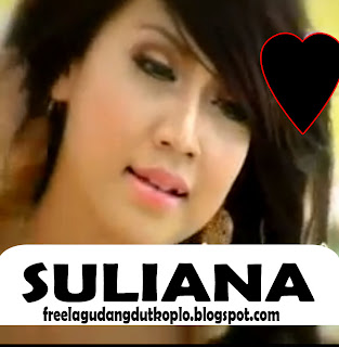Download Lagu Koplo Best Of Suliana