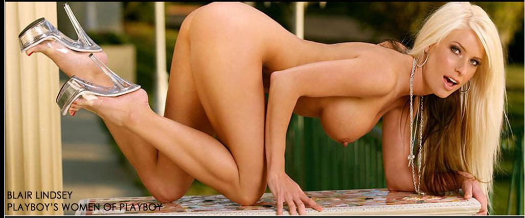 Revista Playboy Gratis