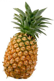 Imagenes de anana