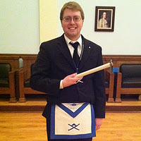 The Millennial Freemason