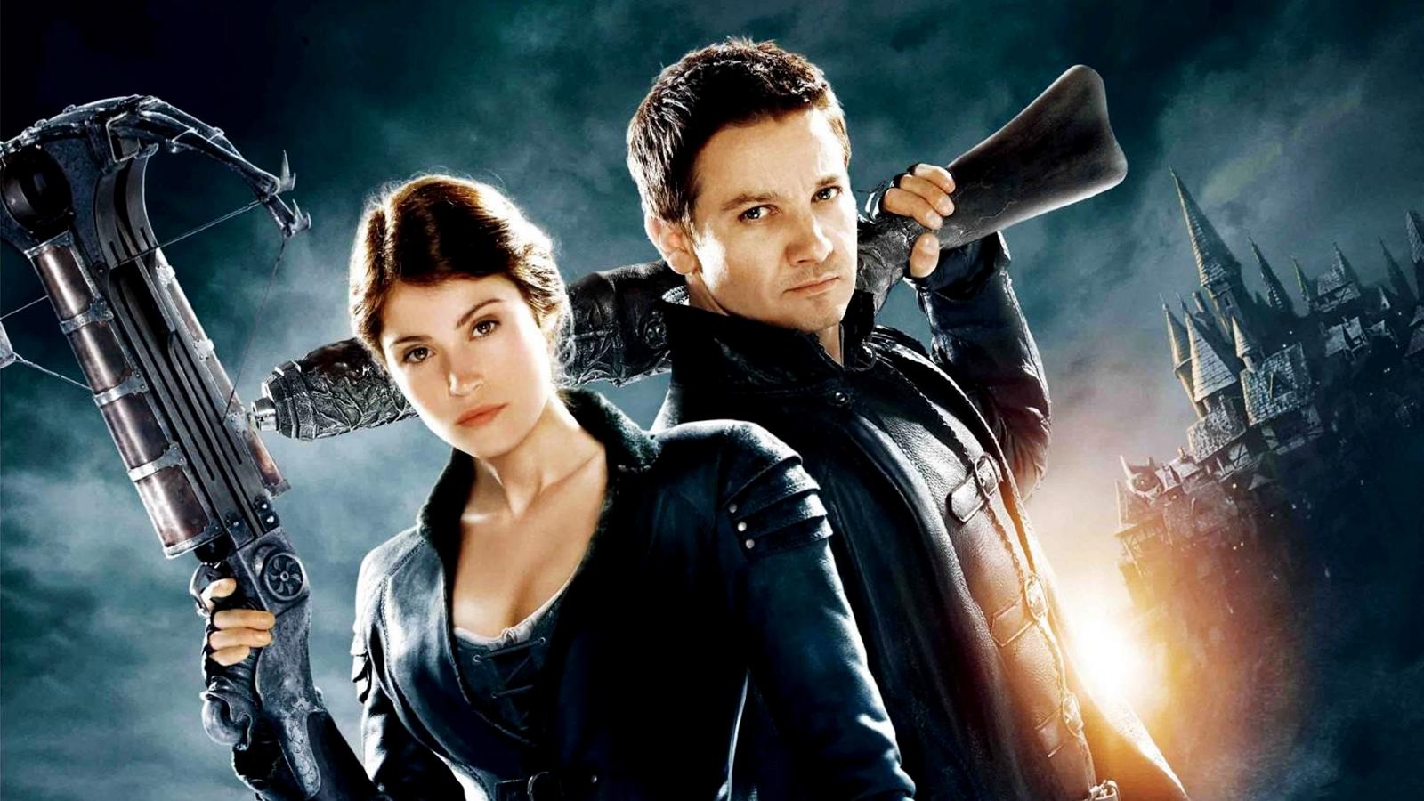 http://4.bp.blogspot.com/-lhCRH0Pnu5k/ULzCrgn42qI/AAAAAAAAGgM/Y4dZ77H1nCY/s1600/Jeremy-Renner-and-Gemma-Arterson-HD-Wallpaper-Vvallpaper.Net.jpg
