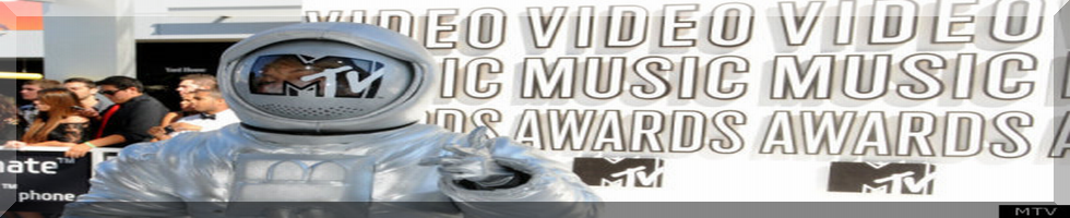 MTV VMA AWARDS 2015 Nominations Tickets