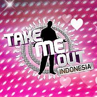 cara daftar take me out