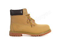 Timberland Boots For Women4