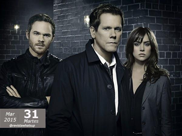 Estreno-tercera-temporada-The-Following