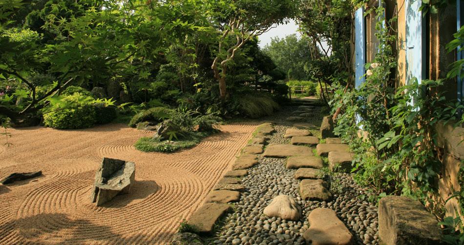 Les Jardins D 39 Emy