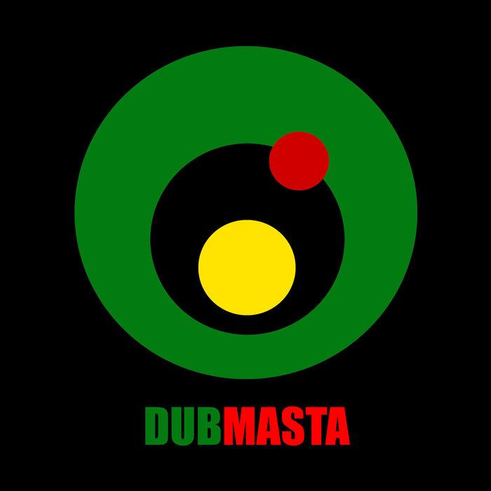 Dubmasta Caravana Dub (DJ version)
