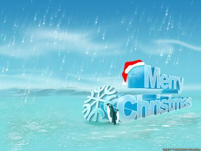 http://4.bp.blogspot.com/-lhDlhUXYR5Q/TlqvJowatVI/AAAAAAAAAfs/7XMKIwEPDLw/s400/merry-christmas-wallpaper.jpg