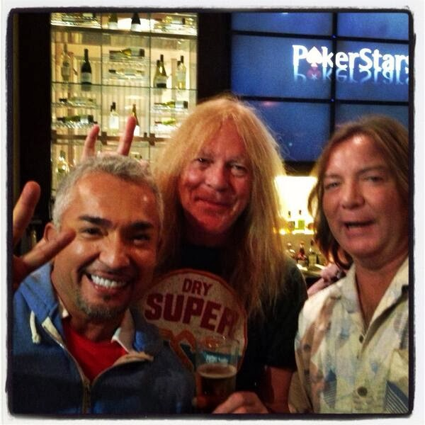 Iron Maiden Regresa a Argentina: 27 de Septiembre, 2013 - Página 20 1380885156