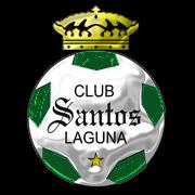 Resultado de imagen para Santos Laguna png
