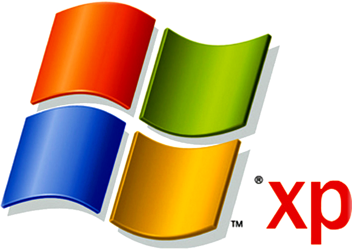 La muerte anunciada de Windows XP