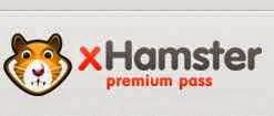 11 5 2014 brazzersfree8 share all porn premium accounts update