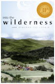 INTO THE WILDERNESS BY DEBORAH LEE LUSKIN
