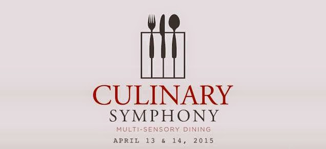 http://business.tourismcanmore.com/events/details/canmore-uncorked-culinary-symphony-04-13-2015-1569