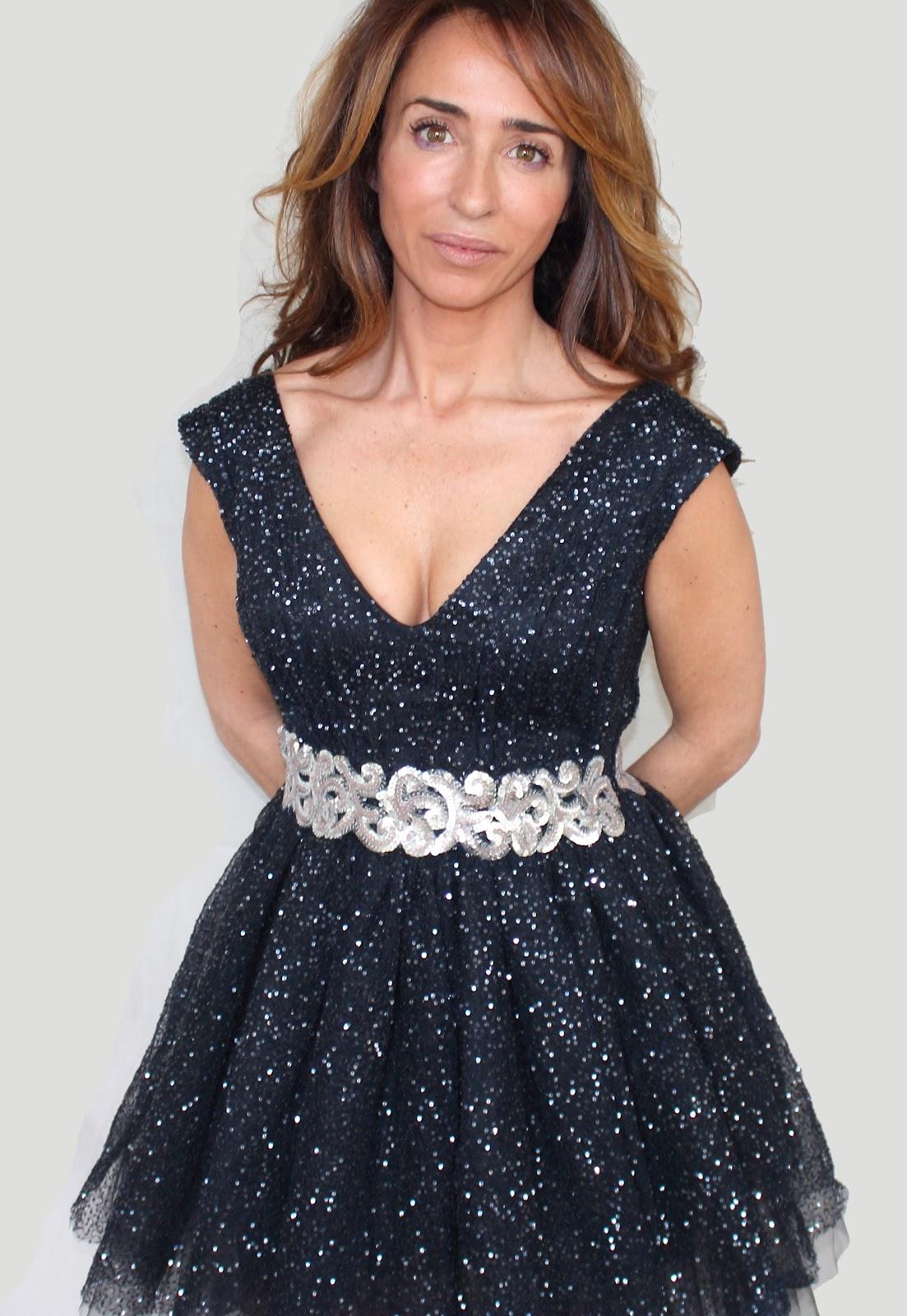 Comprar fajines para vestidos de fiesta