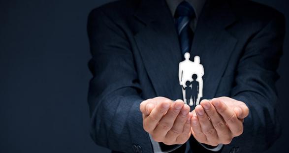 Asegurado y seguro de responsabilidad civil