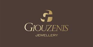 Giouzenis Jewellery Athens