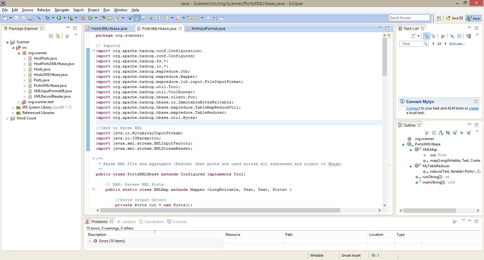 Compile Java Source File Eclipse - internetneat