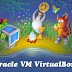 Download VirtualBox 5.0.0 + Portable