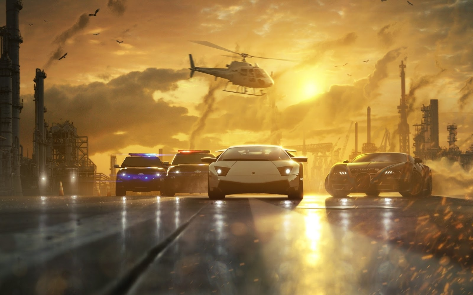 http://4.bp.blogspot.com/-lhIbhH17Ep4/UZmXbqjqqNI/AAAAAAAAN9s/qNntxNAw2E8/s1600/need-for-speed-most-wanted-2012-game-cars-wallpaper-1920x1200.jpg